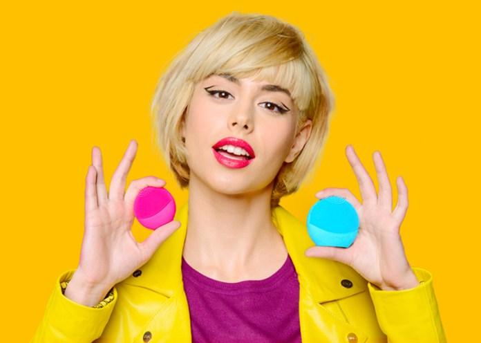 cliomakeup-lookfantastic-beauty-egg-prodotti-pasqua-16-foreo-luna-play