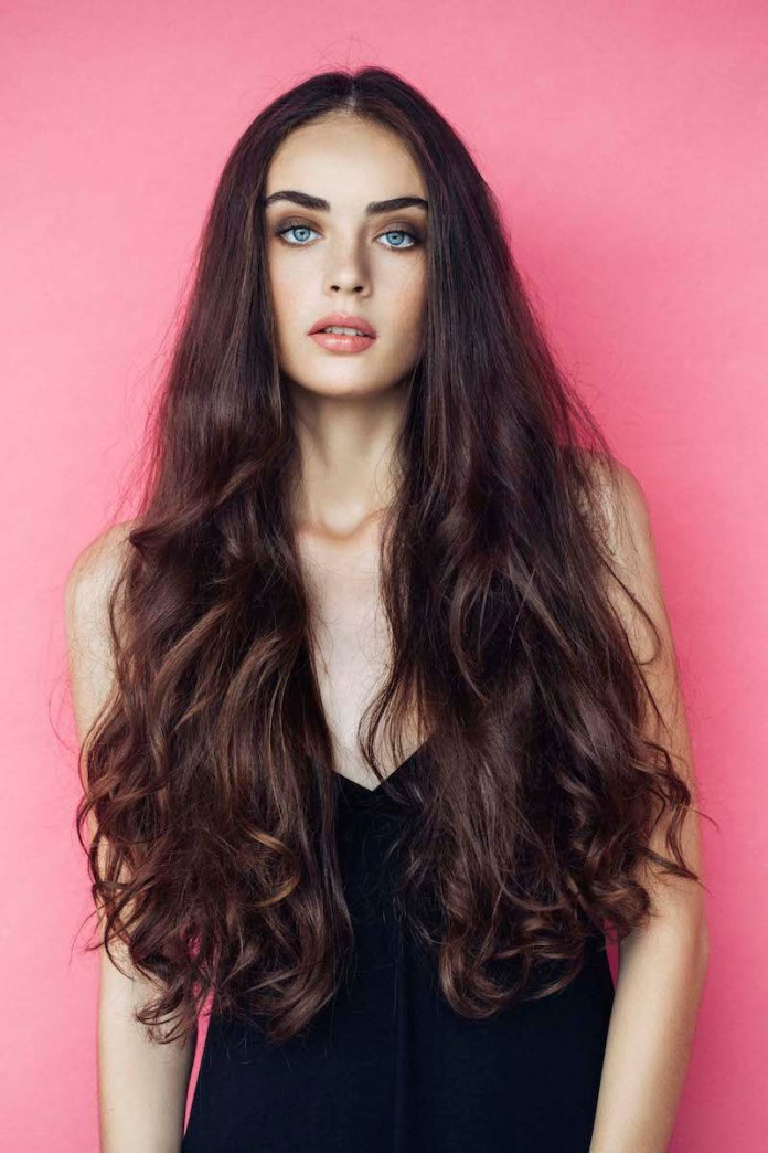 cliomakeup-shampoo-per-far-crescere-capelli-17-lunghi-castani