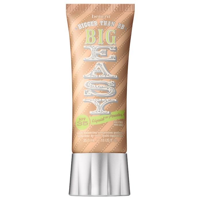 ClioMakeUp-fondotinta-asian-approved-7-benefit-big-easy-liquid-to-powder.jpg