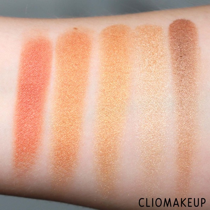 cliomakeup-recensione-palette-essence-nude-eyeshadow-palette-9