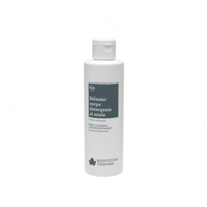 cliomakeup-benefici-miele-pelle-capelli-6-biofficina-toscana