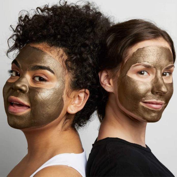 cliomakeup-benefici-miele-pelle-capelli-11-maschera-origins