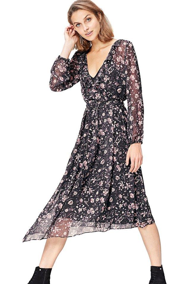 Cliomakeup-vestire-stile-coachella-17-vestito-fiori-lungo