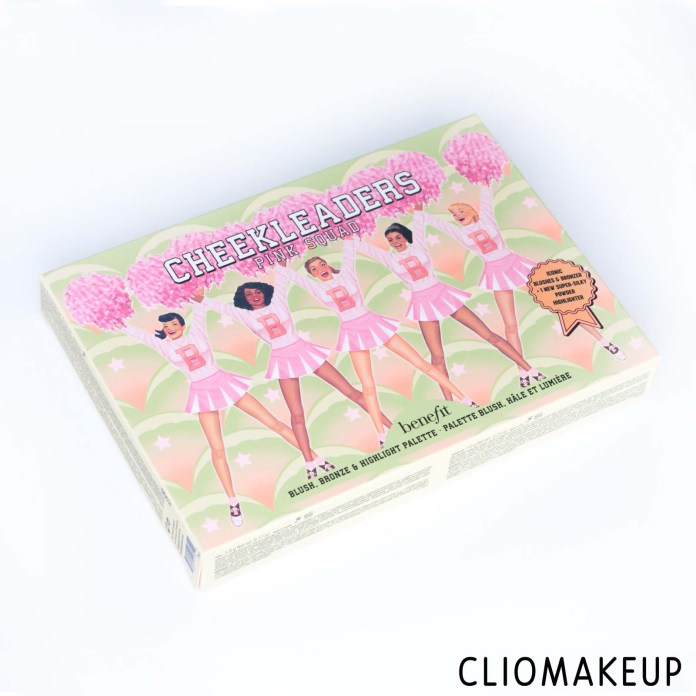cliomakeup-recensione-palette-viso-benefit-cheekleaders-pink-squad-palette-2