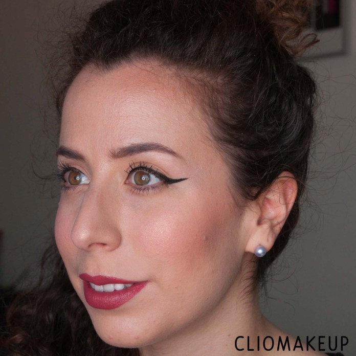 cliomakeup-recensione-palette-viso-benefit-cheekleaders-pink-squad-palette-15