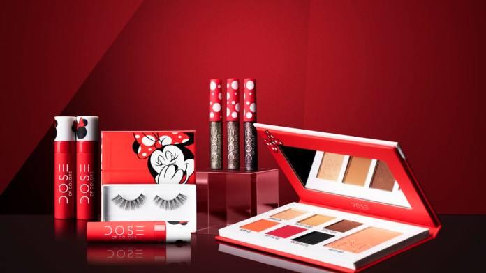 Cliomakeup-makeup-collection-da-non-perdere-1-minnie