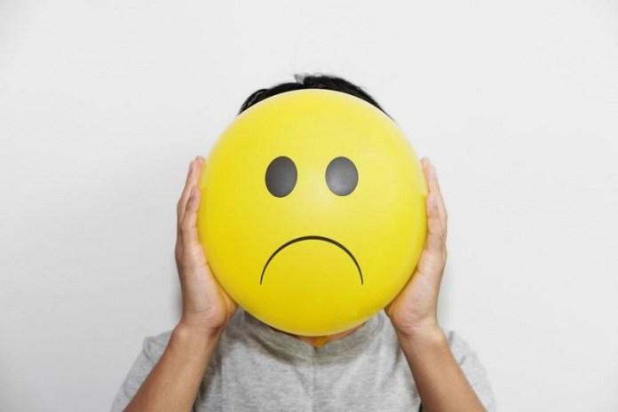 cliomakeup-alimenti-amici-buon-umore-4-depressione-obesit