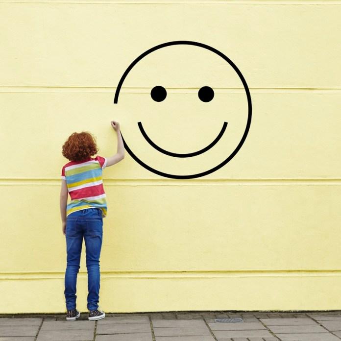 cliomakeup-alimenti-amici-buon-umore-8-happiness