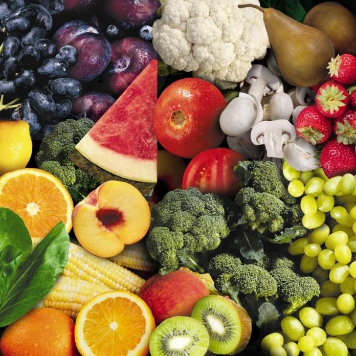 cliomakeup-alimenti-amici-buon-umore-14-frutta-verdura