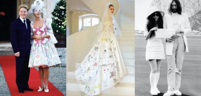 cliomakeup-abiti-sposa-stravaganti-star-18-coperttina