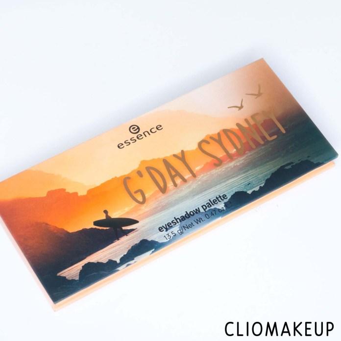 cliomakeup-recensione-palette-essence-g'day-sidney-eyeshadow-palette-2