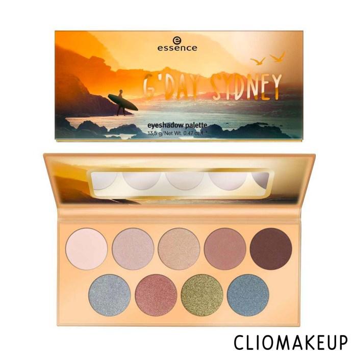 cliomakeup-recensione-palette-essence-g'day-sidney-eyeshadow-palette-3