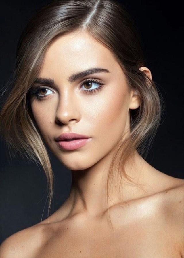 cliomakeup-sos-trucco-sposa-2019-3-makeup-naturale