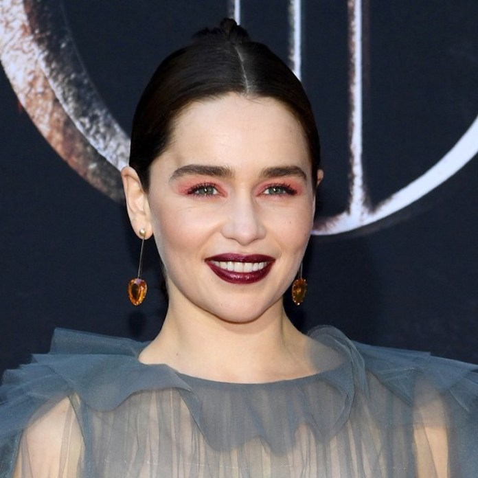 cliomakeup-got-premiere-2019-9-emilia-beauty-look