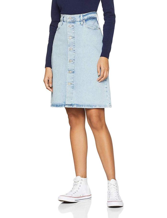 ClioMakeUp-indossare-jeans-20-gonna-levis-amazon.jpg