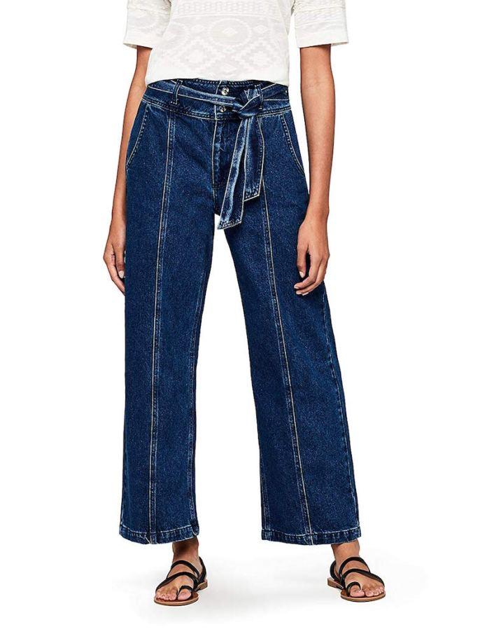 ClioMakeUp-indossare-jeans-22-pantaloni-denim-amazon-find.jpg