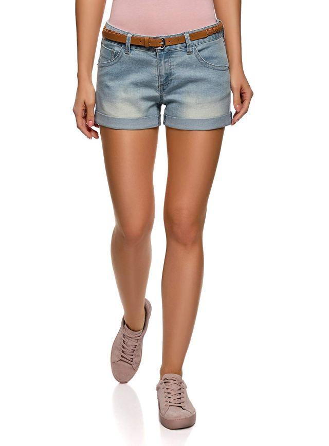 Cliomakeup-copiare-look-emma-roberts-19-shorts