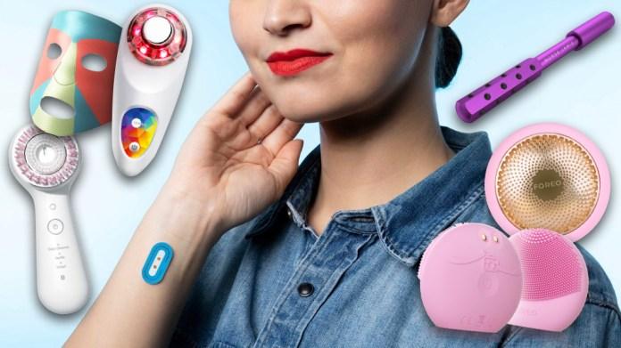 cliomakeup-beauty-tools-1-copertina