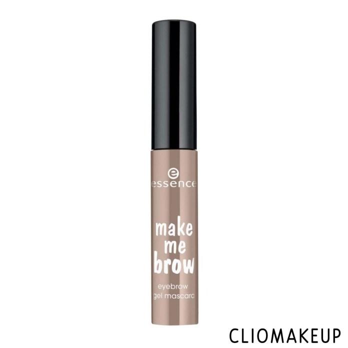 cliomakeup-recensione-gel-sopracciglia-essence-make-me-brow-eyebrow-gel-mascara-1