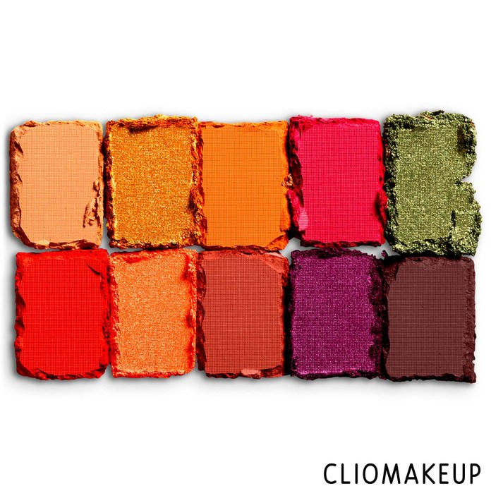 cliomakeup-recensione-palette-nyx-off-tropic-shadow palette-3