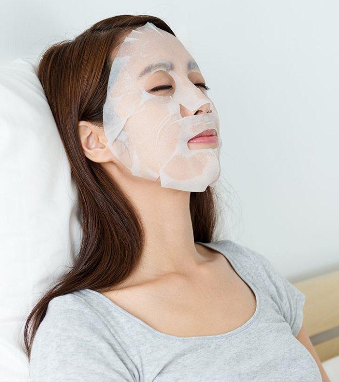 Cliomakeup-maschere-notte-4-maschera-cotone