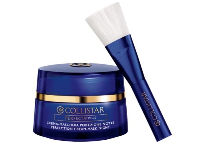 Cliomakeup-maschere-notte-8-collistar-antiage
