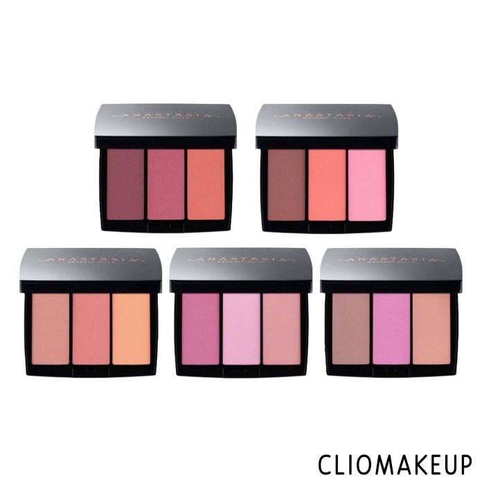 cliomakeup-recensione-blush-anastasia-beverly-hills-blush-trio-3