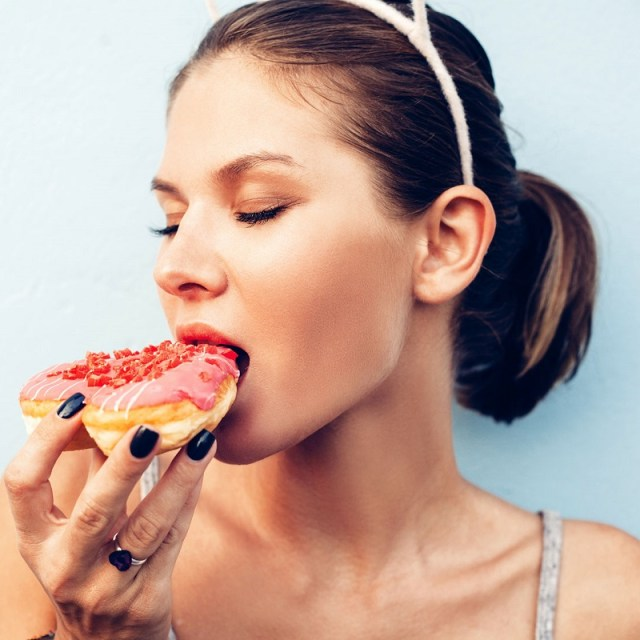 cliomakeup-emotional-eating-11-ciambelle