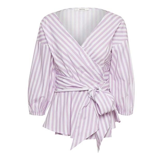 cliomakeup-vestire-viola-13-camicia