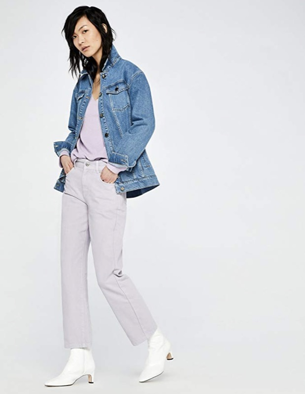 cliomakeup-vestire-viola-14-pantaolini-denim