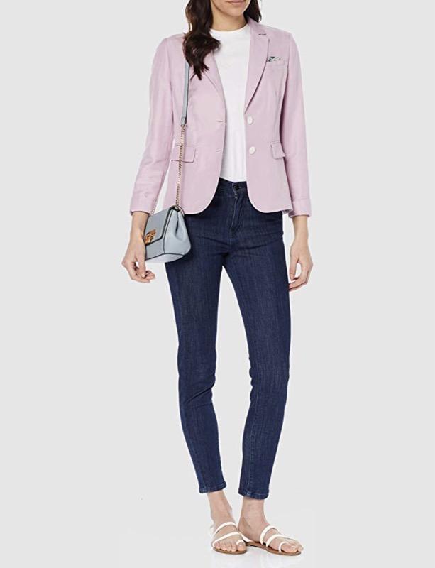 cliomakeup-vestire-viola-19-blazer