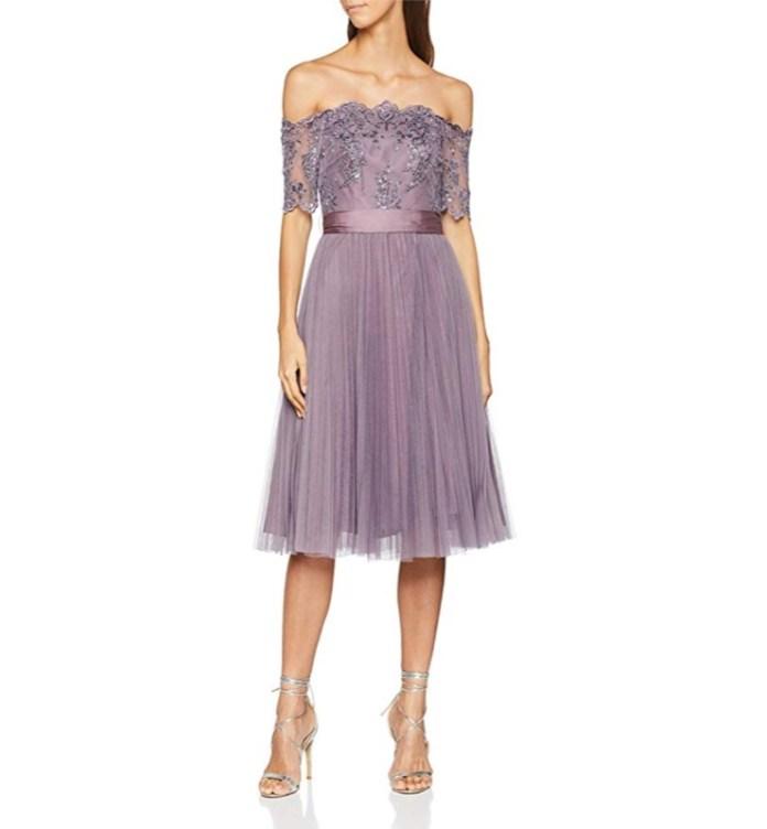 cliomakeup-vestire-viola-22-vestito-cerimonia