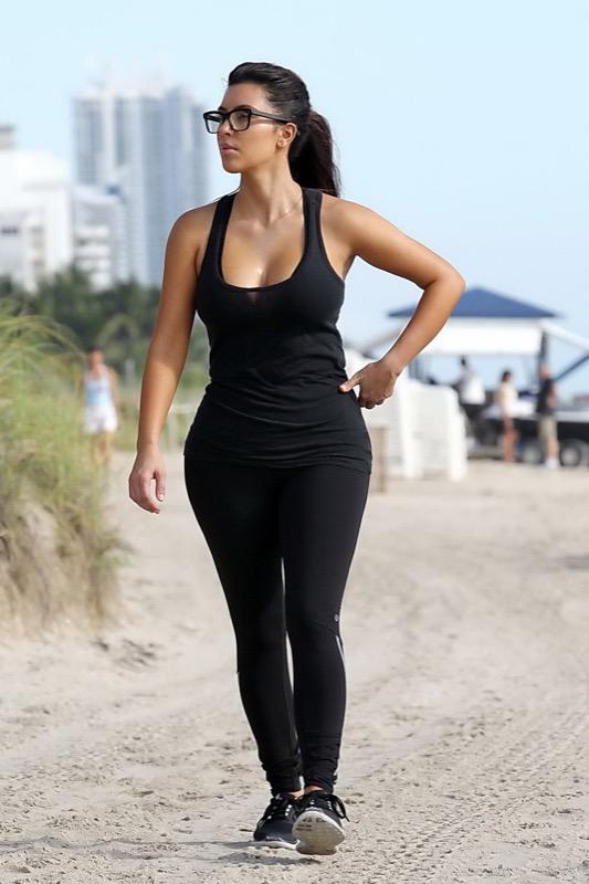 cliomakeup-dimagrire-camminando-8-kardashian