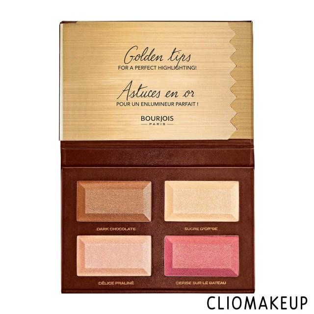 cliomakeup-recensione-palette-viso-bourjois-delice-de-pudre-highlighting-palette-1