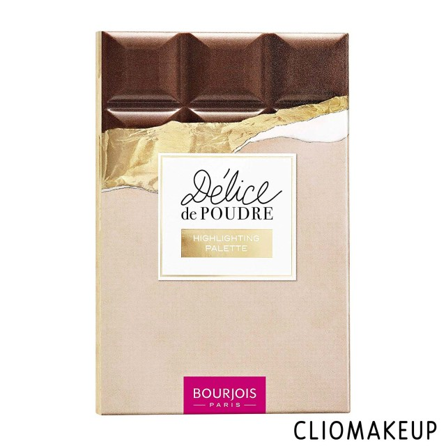 cliomakeup-recensione-palette-viso-bourjois-delice-de-pudre-highlighting-palette-3