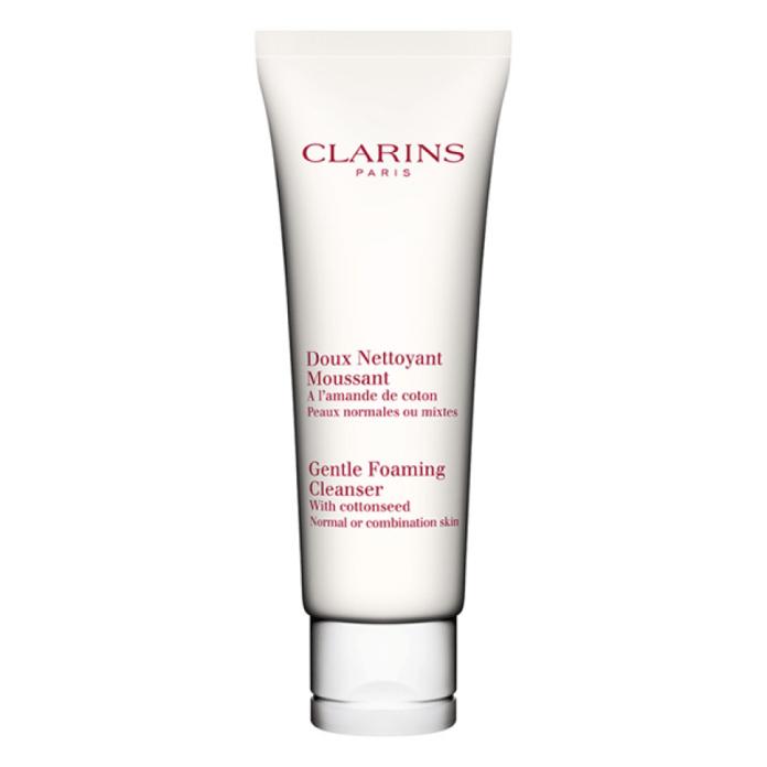 Cliomakeup-prodotti-detersione-viso-12-clarins