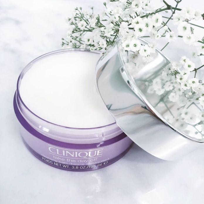 Cliomakeup-prodotti-detersione-viso-13-clinique-take-the-day-off-cleansing-balm