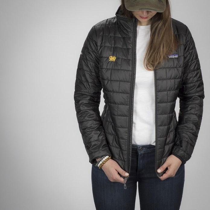 cliomakeup-vestire-sostenibile-12-giacca-bottiglie-plastica