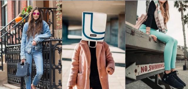cliomakeup-vestire-sostenibile-1-copertina