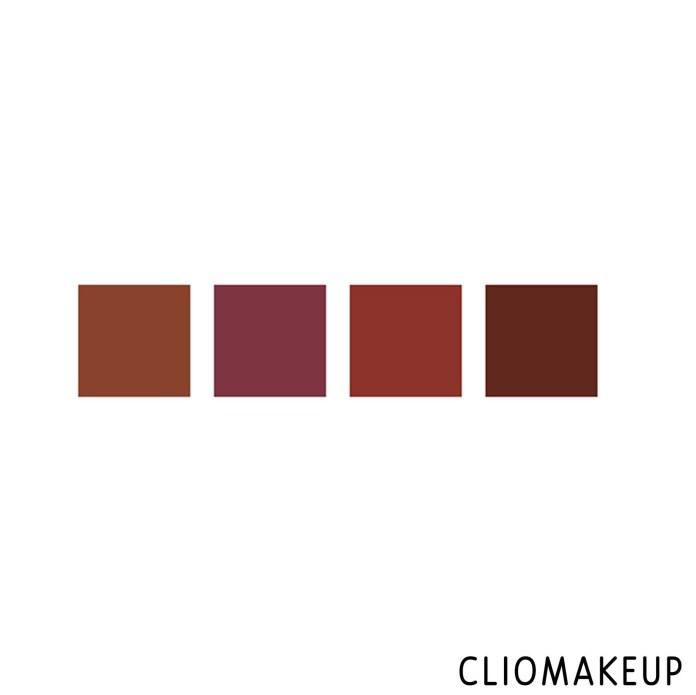cliomakeup-recensione-rossetto-kiko-new-green-me-matte lipstick-3