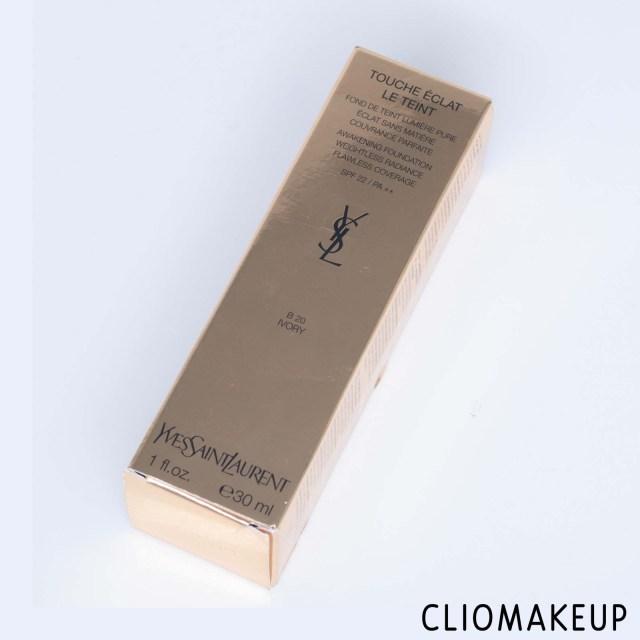 cliomakeup-recensione-fondotinta-ysl-touche-éclat-le-teint-fondotinta-illuminante-2