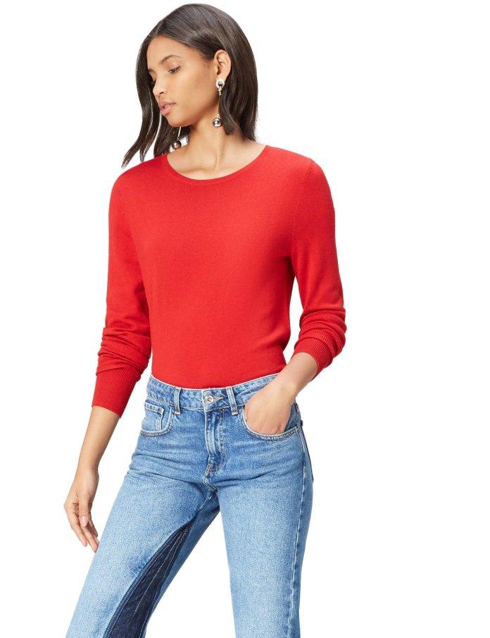 Cliomakeup-creare-look-color-block-21-pullover