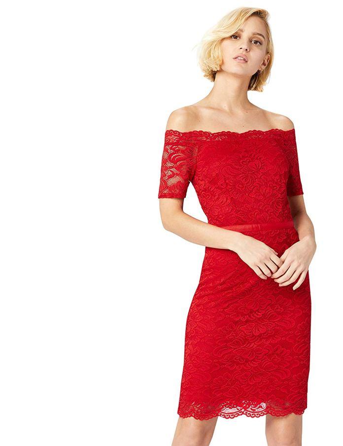 Cliomakeup-creare-look-color-block-21-vestito.pizzo