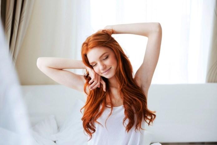 cliomakeup-stanchezza-primaverile-8-sonno