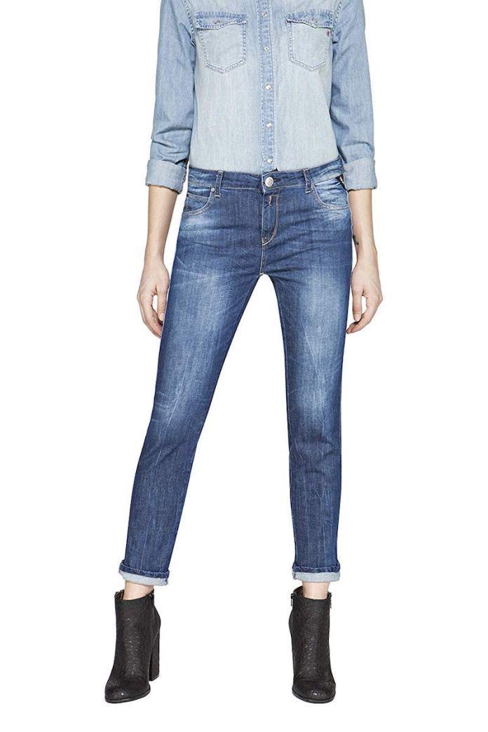 ClioMakeUp-sconti-amazon-9-jeans-replay.jpg
