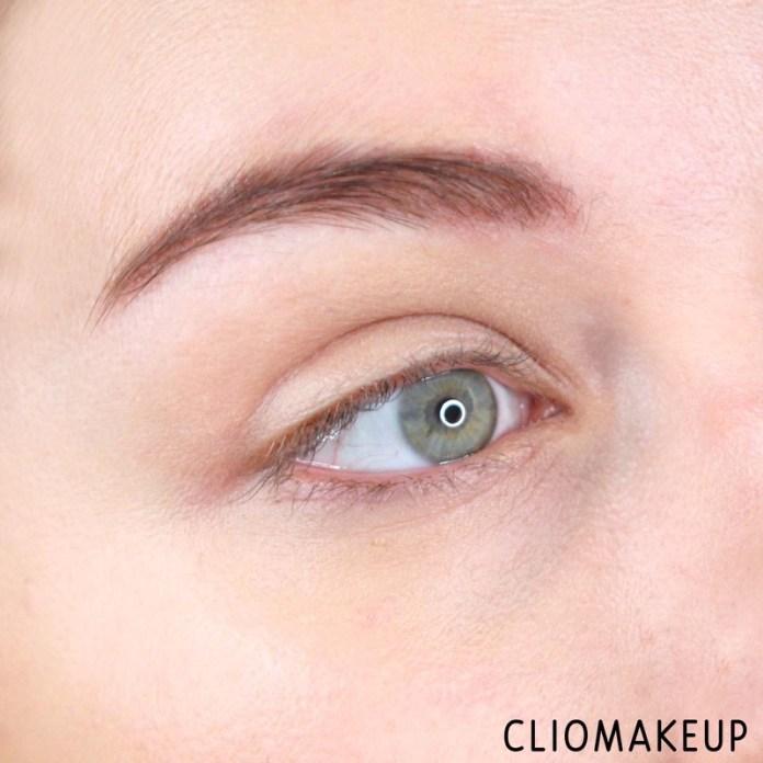 cliomakeup-flop-team-marzo-14-pennarello-deborah-sopracciglia