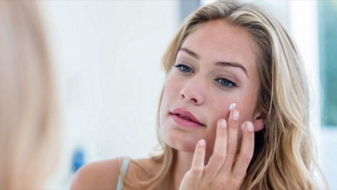 cliomakeup-skincare-anti-rosacea-11-trattamento