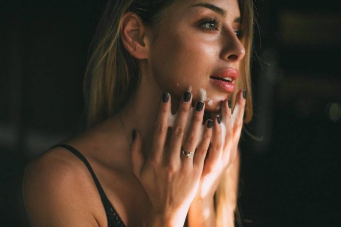 cliomakeup-skincare-anti-rosacea-14-viso