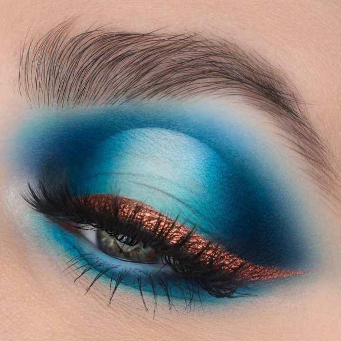 cliomakeup-trucco-occhi-blu-4-lavieencosmetique