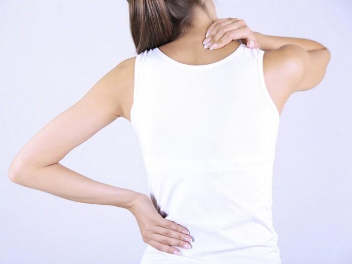 cliomakeup-esercizi-mal-di-schiena-1